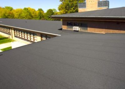 Commercial Roofing Roofing San Antonio