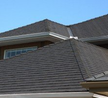 Patriot Roofing San Antonio