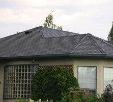 Heritage Slate Roofing San Antonio