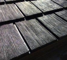 Silverwood-Harvest-Shake-LWeb-552x50021-222x202