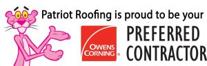 Best Roofing Contractor San Antonio