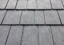 euroshield roofing cost