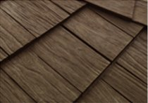 euroshield roofing reviews