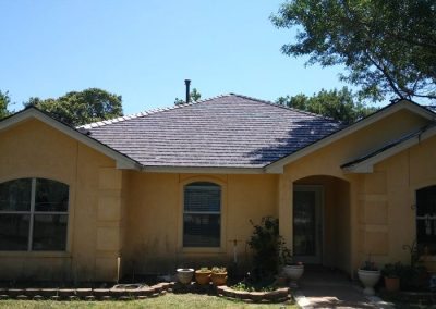Euro Shield Roofing San Antonio